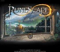 RuneScape imagen 1 Thumbnail