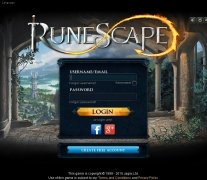 RuneScape bild 2 Thumbnail