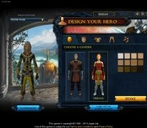 RuneScape image 3 Thumbnail