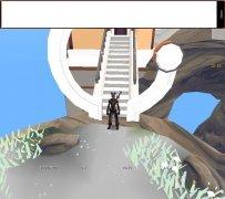 RuneScape imagen 5 Thumbnail