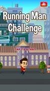 Running Man Challenge image 1 Thumbnail