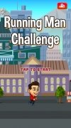 Running Man Challenge imagen 1 Thumbnail