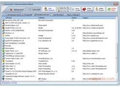 Runscanner bild 3 Thumbnail