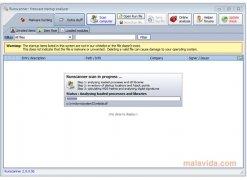 Runscanner image 6 Thumbnail