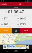 Runtastic Road Bike image 1 Thumbnail