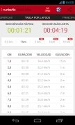 Runtastic Road Bike image 2 Thumbnail