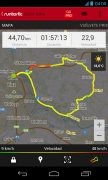 Runtastic Road Bike image 5 Thumbnail
