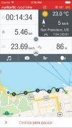 Runtastic Road Bike: Ciclismo y bici de carretera imagen 1 Thumbnail