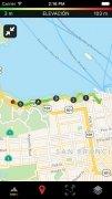 Runtastic Road Bike: Ciclismo y bici de carretera imagen 5 Thumbnail