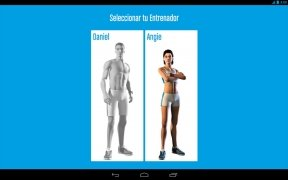 Runtastic Six Pack bild 5 Thumbnail