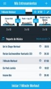 Runtastic Six Pack image 3 Thumbnail