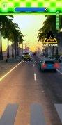 Rush Hour 3D imagen 11 Thumbnail