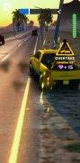 Rush Hour 3D imagen 9 Thumbnail