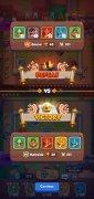 Rush Royale imagen 11 Thumbnail