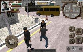 Russian Crime Simulator bild 2 Thumbnail