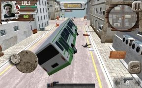 Russian Crime Simulator imagem 3 Thumbnail