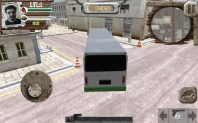 Russian Crime Simulator imagem 4 Thumbnail