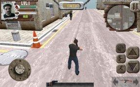 Russian Crime Simulator imagem 5 Thumbnail