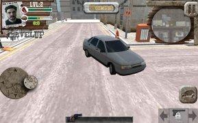 Russian Crime Simulator bild 6 Thumbnail