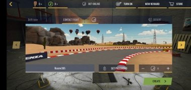 Russian Rider Online bild 6 Thumbnail