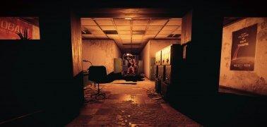 Rust imagem 5 Thumbnail