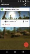 RustDroid bild 2 Thumbnail