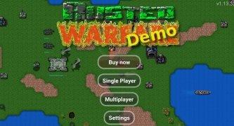 Rusted Warfare imagen 1 Thumbnail