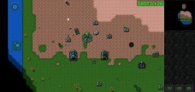 Rusted Warfare imagen 5 Thumbnail