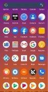 Ruthless Pixel Launcher image 2 Thumbnail