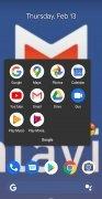 Ruthless Pixel Launcher image 3 Thumbnail