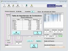 Rv-2002 imagen 3 Thumbnail