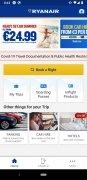 Ryanair - Tarifas más baratas imagen 1 Thumbnail