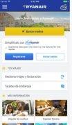 Ryanair - Las tarifas más baratas imagen 1 Thumbnail