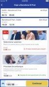 Ryanair bild 3 Thumbnail
