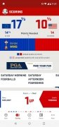 Ryder Cup 2018 immagine 1 Thumbnail