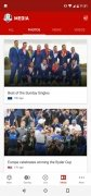 Ryder Cup 2018 immagine 6 Thumbnail