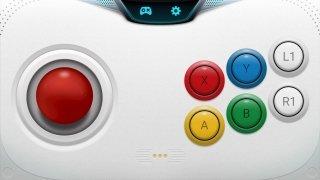 S Console Gamepad imagem 2 Thumbnail
