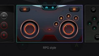 S Console Gamepad image 3 Thumbnail