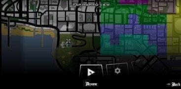 SA-MP Launcher imagen 2 Thumbnail