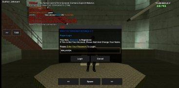 SA-MP Launcher imagen 5 Thumbnail
