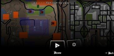 SA-MP Launcher imagen 6 Thumbnail