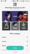 JioSaavn Music (JioMusic) imagen 8 Thumbnail