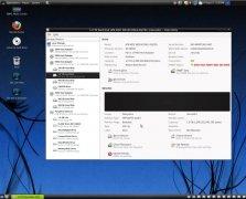 Sabayon Linux bild 2 Thumbnail