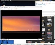 Sabayon Linux bild 4 Thumbnail
