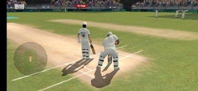 Sachin Saga Cricket Game image 1 Thumbnail