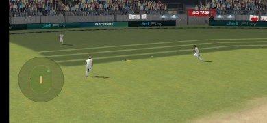 Sachin Saga Cricket Game image 5 Thumbnail