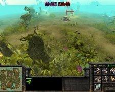 Sacraboar bild 2 Thumbnail