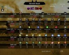Sacraboar image 4 Thumbnail