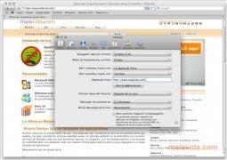 Safari  5.1.10 Español imagen 4