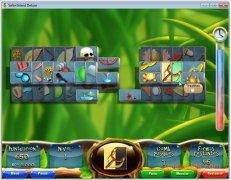 Safari Island imagen 1 Thumbnail